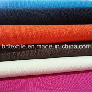 Stocklots of 100% Polyester Mini Matt, Cheapest Price of Minimatt pictures & photos