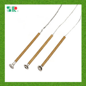 High Voltage Fuse Element for Drop out Fuse pictures & photos