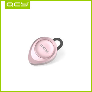 2016 Wireless Bluetooth Earphone, New Bluetooth Headset Models pictures & photos