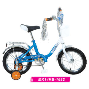 "12-20"" Children Bike/Bicycle, Kids Bike/Bicycle, Baby Bike/Bicycle, BMX Bike/Bicycle - Mk1682 pictures & photos"
