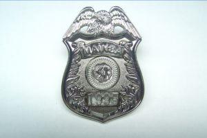 New Antique Silver Souvenir Coins pictures & photos