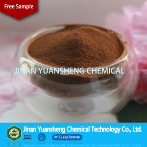 Refractory / Ceramic Binder and Dispersant Sodium Lignosulphonate pictures & photos