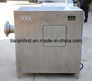Frozen Meat Grinder for Meat Mincer Machine pictures & photos