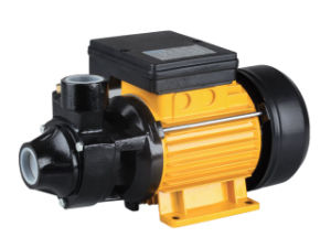 Idb35 Electric Water Pump