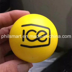Eco-Friendly Gift Toy Squeeze Stress Balls pictures & photos