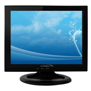 13.3 Inch LCD Monitor PC Monitor Baby Monitor pictures & photos