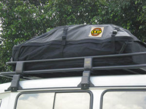 Roof Rack Bag pictures & photos