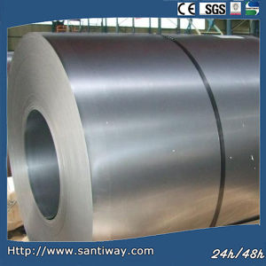 PPGI Prepainted Galvanized Metal Steel Coil pictures & photos