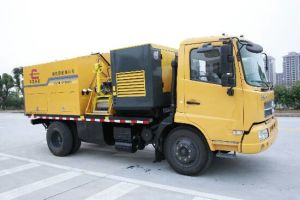 Asphalt Patching Equipment (CLYB-2000)