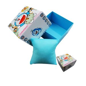 Shipping Cost Save Folding Paper Gift Boxes (OEM-BX001) pictures & photos