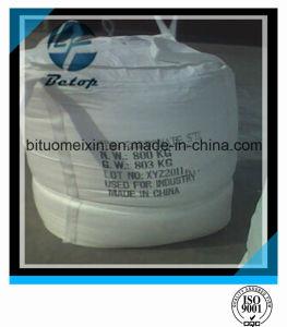 Oil Drilling Zinc Carbonate 57% 57.5% pictures & photos