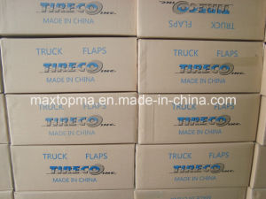 Maxtop Truck Flaps Liner for Truck (9.00/10.00-20) pictures & photos