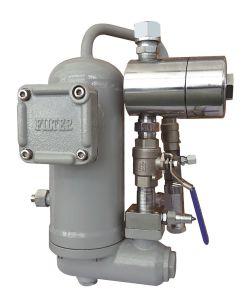 LPG Separator