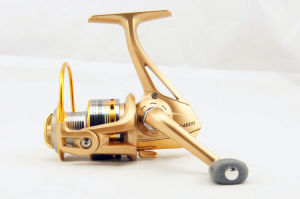 Fishing Reel Fishing Tackle Metal (ST4000A)
