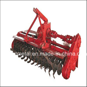 Agricultural Land Rotary Cultivator (R-106) pictures & photos
