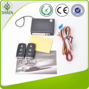 Car LED Light Controller for Headlight Relay Module pictures & photos