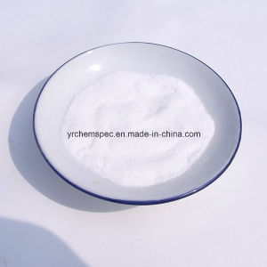 Personal Care Biochemical Ingredient Gamma Polyglutamic Acid pictures & photos
