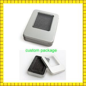 Full Capacity Blank USB Card (GC-B001) pictures & photos