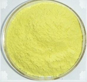 Vitamin K2, Vitamin K Mk4/ Mk-7/Mk-9, Menaquinone