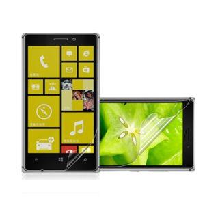 Original Window Phone Mobile Phone Lumia 925 Smartphone pictures & photos