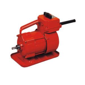 High Quality Brushless Type Vibrator Motor for Sales RV14