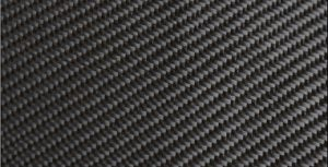 3k Carbon Fiber Fabric for Auto Industrial.