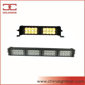 LED Vehicle Strobe Warning Lights (SL781/SL782) pictures & photos