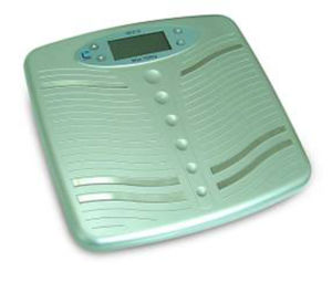 6 in 1 Body Analysis Scale (HCF-9) pictures & photos