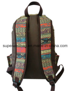 Beautiful Rucksack Bag for Shopping, Outdoor pictures & photos