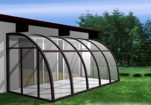 Building Glass Insulated Ultra Clear Ft, Insulated Glass pictures & photos
