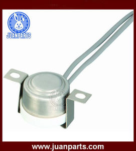 B-010 Type Refrigerator Defrost Thermostat pictures & photos