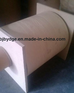 Jumbo Roll Car Painting Masking Tape