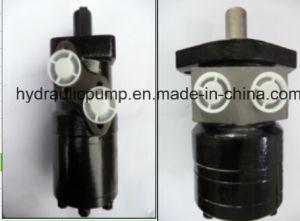 Sauer Danfoss Hydraulic Orbit Motor (OMP) pictures & photos