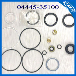 Supply Toyota Power Steering Repair Kits 04445-35100 pictures & photos
