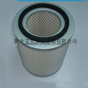 Spare Parts 29145041700 Atals Filter for 40m3 Air Compressor pictures & photos