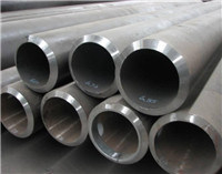 Seamless Carbon Steel Pipe Carbon Seamless Steel Pipe Seamless Pipe pictures & photos