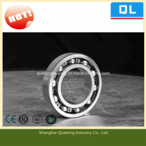 Various Size Low Price Deep Groove Ball Bearing