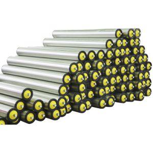Belt Conveyor Upper Roller
