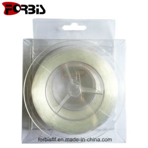 Spool and PVC Packing Nylon Fishing Line pictures & photos