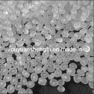 Virgin PP Granules for Extrusion Molding (PP T30S) pictures & photos