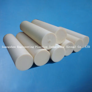 Engineering Plastic PA Bar with Corrosion-Resistance pictures & photos