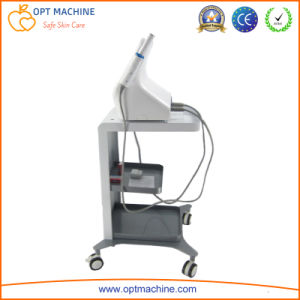 High Quality Wrinkle Removal Skin Tightening Ultrasonic Machine pictures & photos