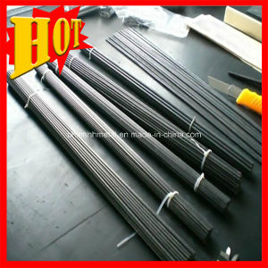 Gr2 Titanium Wire of Welding Wire in China pictures & photos
