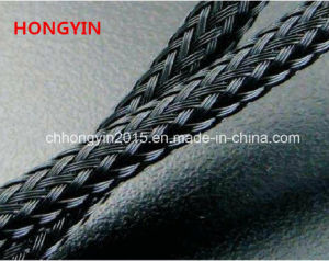 Mesh Protector Pet High Anti-Abrasion Sleeving pictures & photos