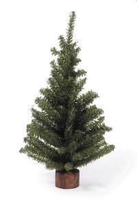 2016 Factory Price Mini Christmas Tree pictures & photos