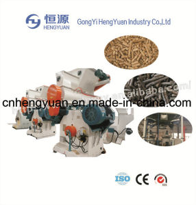 Best Quality Feed Pellet Making Machine Feed Pellet Machine pictures & photos