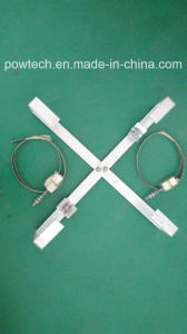 Cable Storage Assembly /ADSS Accessories pictures & photos