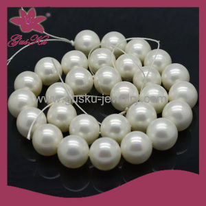 Freshwater Pearl Beads for Sale (2015 Gus-Fpbd-014)