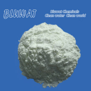 Aluminum Chlorohydrate Powder (ACH) for Cosmestic