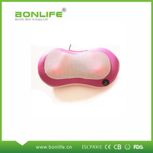 Kneading Massager pictures & photos